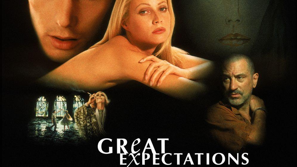 Große Erwartungen - Bildquelle: 20 Century Fox