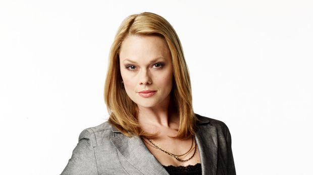 (2. Staffel) - Macht Deb beziehungsweise Jane, das Leben in der Kanzlei nicht...