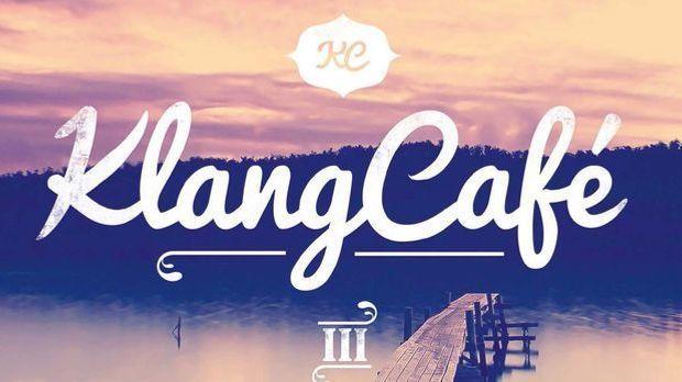 KlangCafé III
