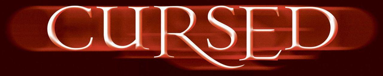 Verflucht - Logo - Bildquelle: Dimension Films