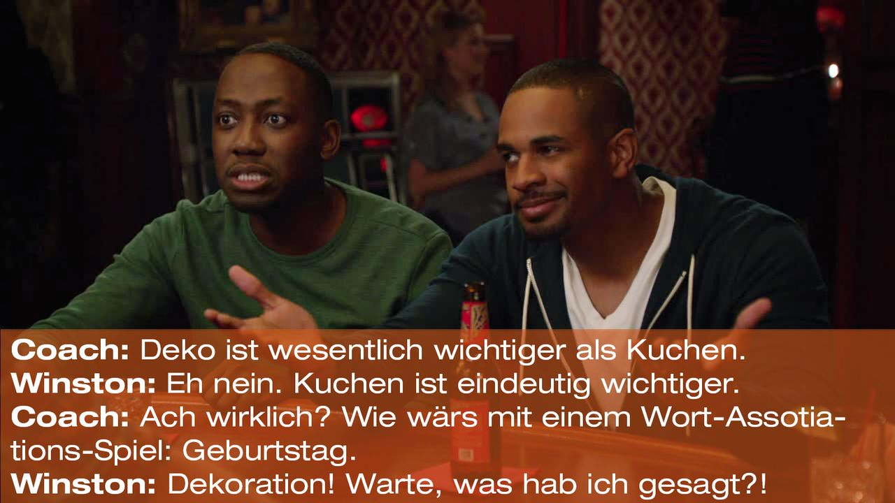 new girl-313-volles programm-winston-02
