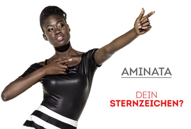 Aminata-620x348-Bauendahl