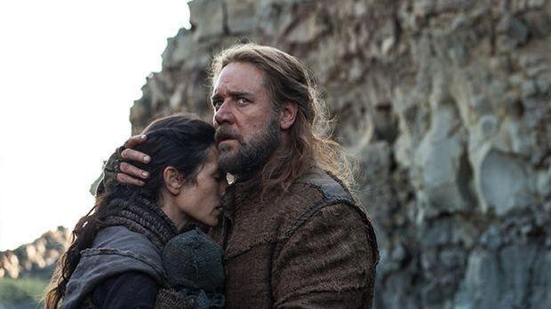 Noah-Szenenbild-6-Paramount