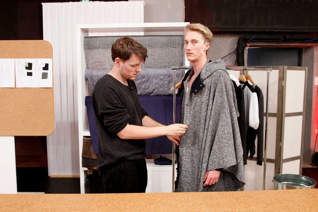 Fashion-Hero-Epi07-Atelier-28-Richard-Huebner