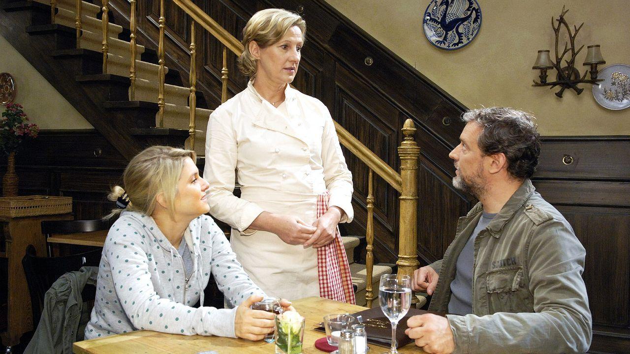 Anna-und-die-Liebe-Folge-51-05-sat-1-oliver-ziebe - Bildquelle: SAT.1/Oliver Ziebe