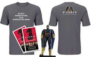 Shirts_Tix_Actionfigur