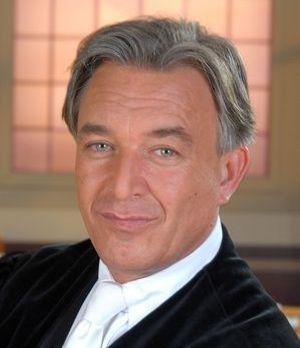 Richter-Alexander-Hold-Staatsanwalt-Sewarion-Kirkitadse