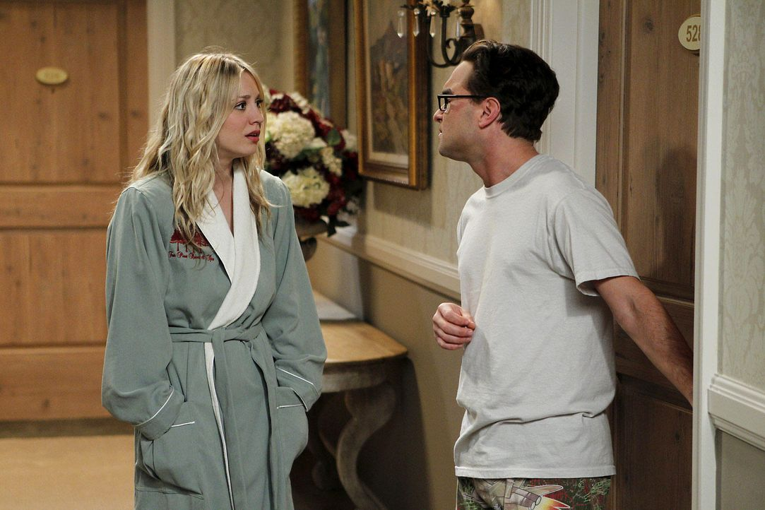 the-big-bang-theory-stf04-epi13-07-warner-bros-televisionjpg 1536 x 1024 - Bildquelle: Warner Bros. Television