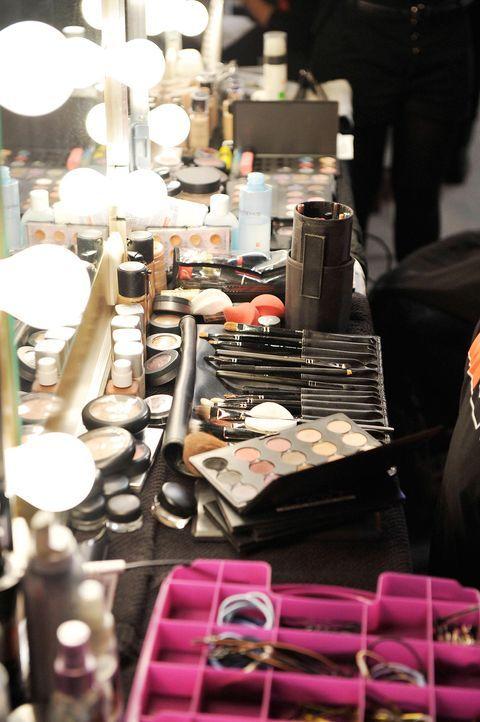 germanys-next-topmodel-stf07-epi01-modenschau-backstage-12-oliver-s-prosiebenjpg 1324 x 1990 - Bildquelle: Oliver S. - ProSieben