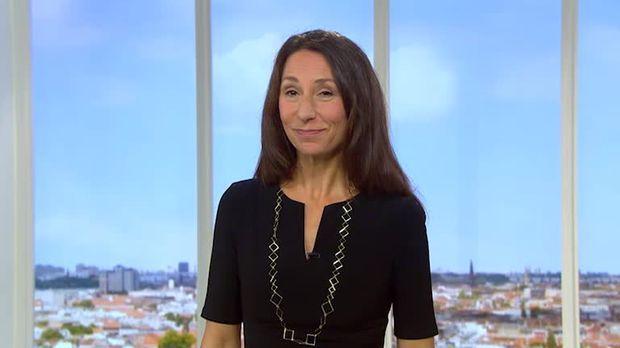 Frühstücksfernsehen - Frühstücksfernsehen - Ihr Horoskop Vom 19.05.2017