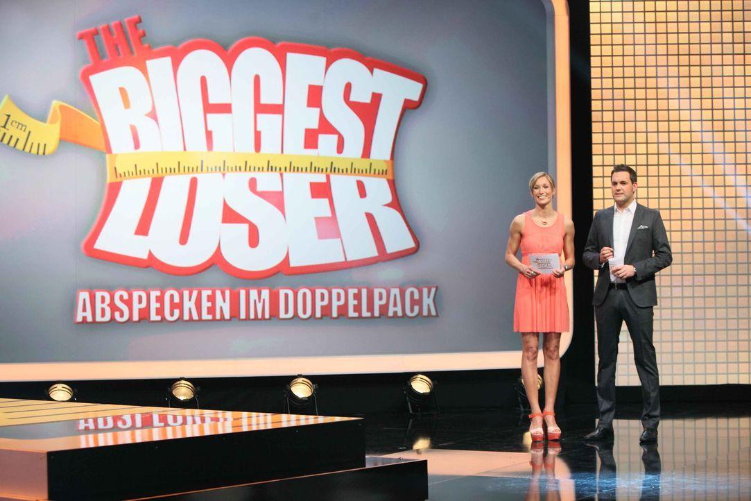 the-biggest-loser-das-xxl-finale-36 - Bildquelle: Sat.1/Hempel