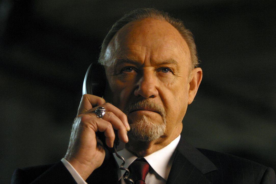 """""""Gerichtsfälle sind zu wichtig, um von Geschworenen entschieden zu werden"""": Ein Präzedenzfall mit drohenden Milliardenverlusten für die Waffenind... - Bildquelle: 20th Century Fox of Germany"""