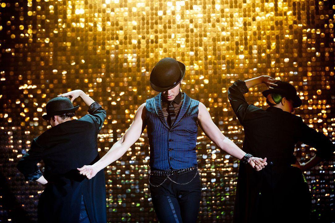 Born-to-Dance-06-Universum-Film