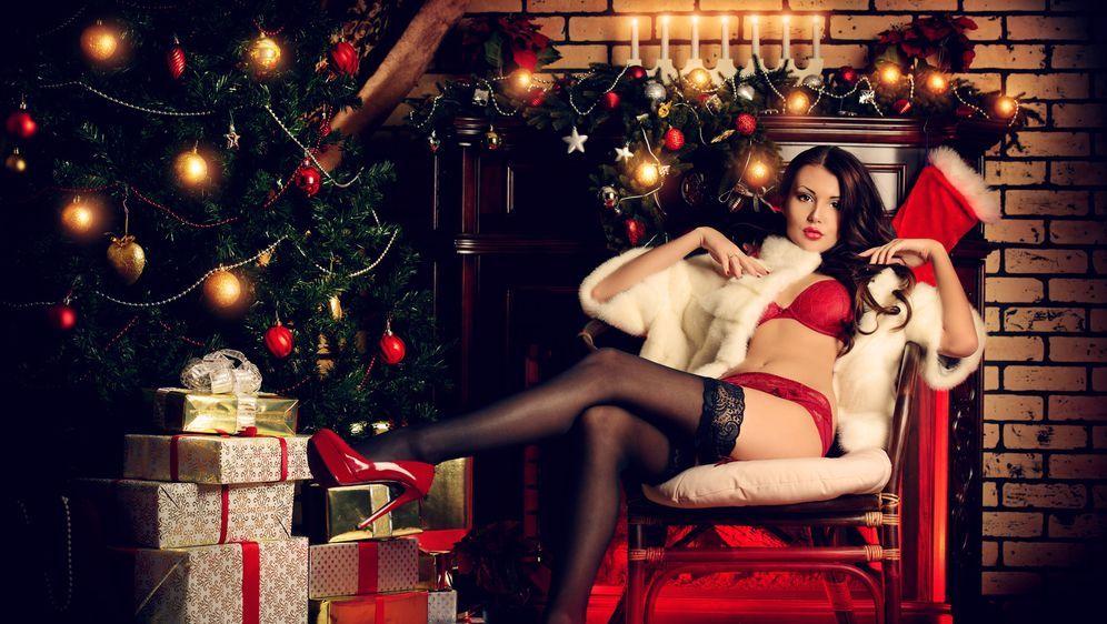 Sexgeschenke - Bildquelle: Andrey Kiselev - Fotolia