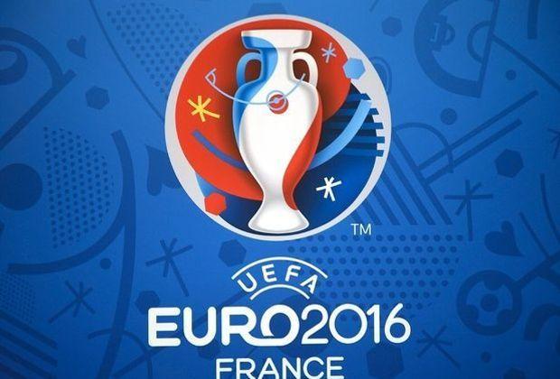 Französische Klubs ziehen keinen Profit aus der EM