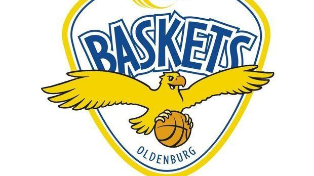 basketball krimi in oldenburg ulm verpasst die vorentscheidung ran. Black Bedroom Furniture Sets. Home Design Ideas