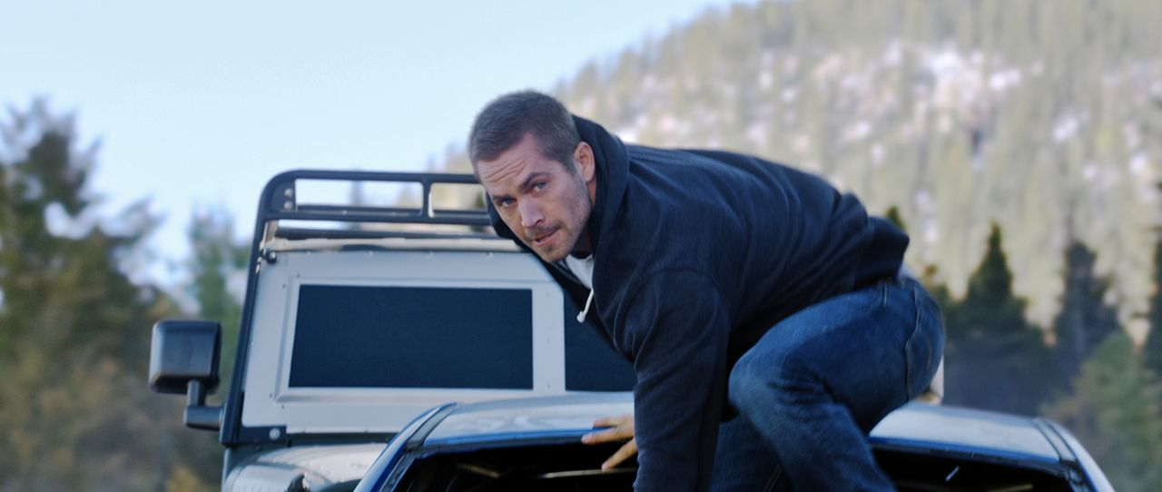 Fast-Furious-7-11-Universal-Pictures - Bildquelle: Universal Pictures