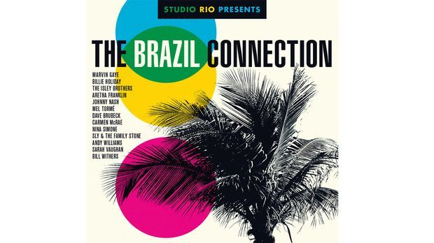 brazilconnection