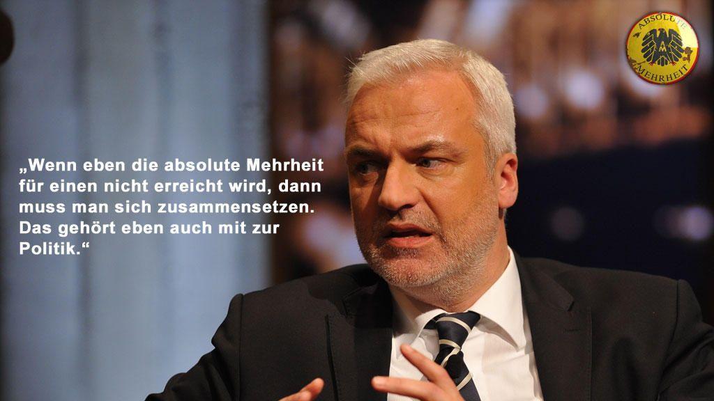 am05zitatduin02jpg 1024 x 576 - Bildquelle: Willi Weber/ProSieben