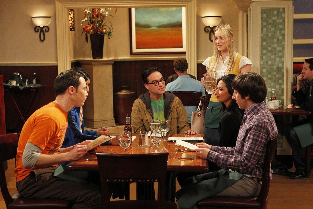 the-big-bang-theory-stf04-epi16-02-warner-bros-televisionjpg 1536 x 1024 - Bildquelle: Warner Bros. Television
