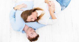 Für diese Sternzeichen ist es besonders wichtig, sich Zeit für Romantik zu ne...