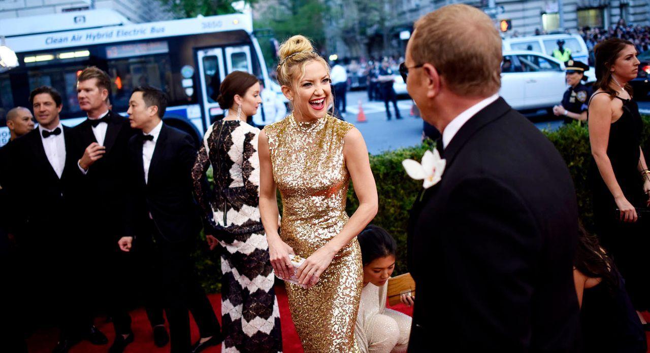 Met-Ball-Kate-Hudson-15-05-04-dpa - Bildquelle: dpa