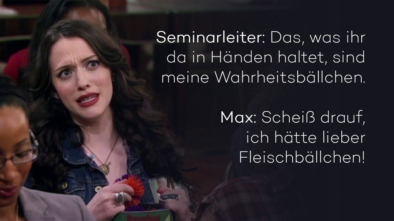 Max_Post_03