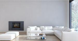 einrichtungsstile finden sie das passende wohnkonzept sat 1. Black Bedroom Furniture Sets. Home Design Ideas
