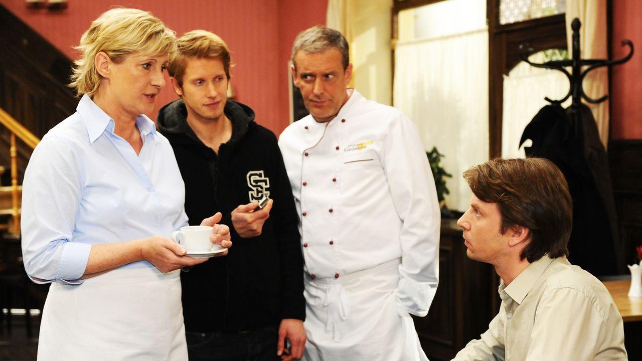 Anna-und-die-Liebe-Folge-862-05-Sat1-Oliver-Ziebe - Bildquelle: SAT.1/Oliver Ziebe