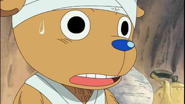 7tv One Piece