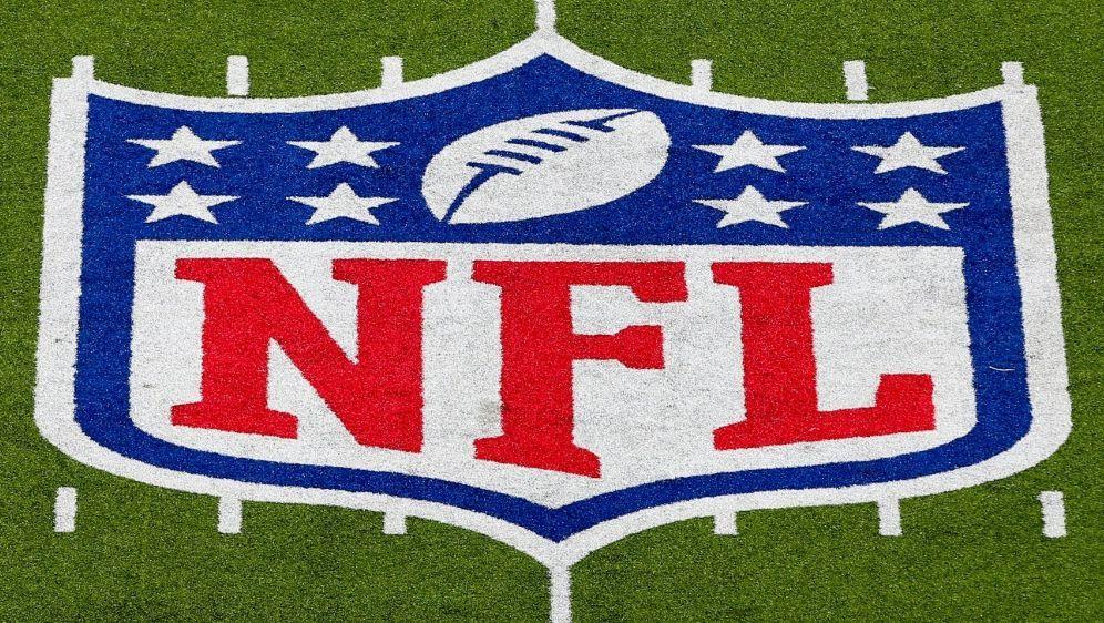 Die NFL bricht mit bisheriger Schiedsrichtertradition - Bildquelle: PIXATHLONPIXATHLONSID