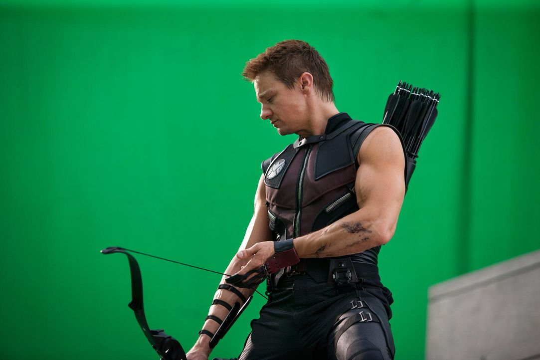 the-avengers-set-010-2011-mvlffllc-tm-2011-marveljpg 2000 x 1333 - Bildquelle: 2011 MVLFFLLC TM & 2011 Marvel