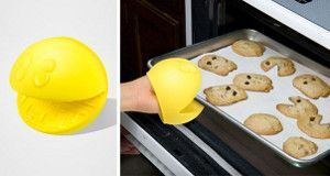 geeky-kitchen-gadgets-59__605