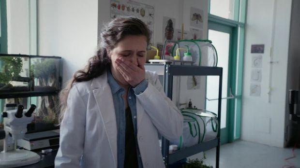 Elementary - Elementary - Staffel 6 Episode 17: Der Wurmjäger