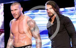 Rollins Orton Playbutton