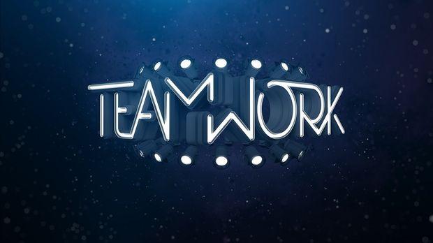 Teamwork Pro7