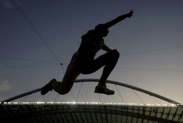 Das Dopingopfer-Hilfsgesetz wurde verlängert