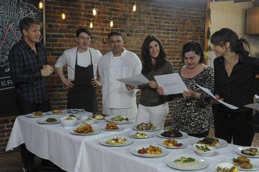 Michon S Restaurant In Georgia