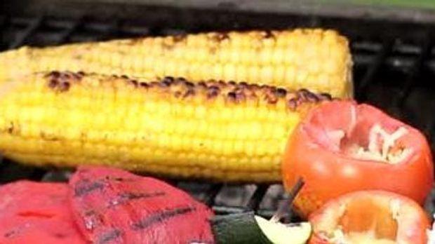 Gemüse_Variation_auf_Grill_2