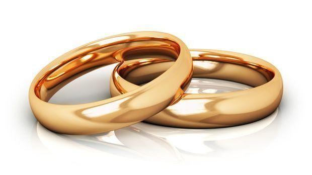Zehn Erkenntnisse über die Ehe
