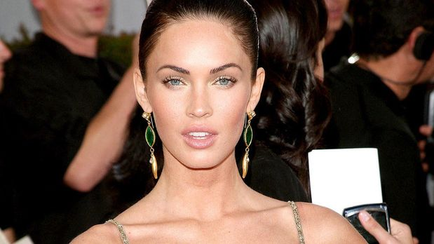 megan-fox-09-01-11-2-getty-afpjpg 1035 x 1500 - Bildquelle: getty- AFP