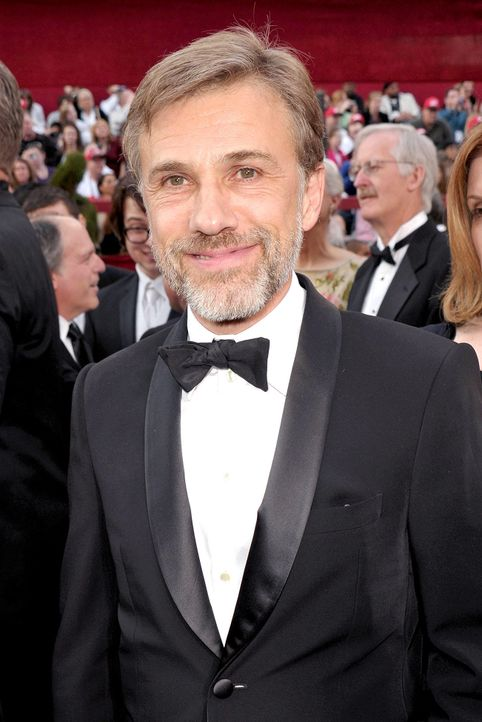 christoph-waltz-10-03-07-getty-afpjpg 1303 x 1950 - Bildquelle: getty-AFP