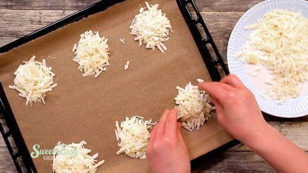 Parmesan-Pizza-Lollies