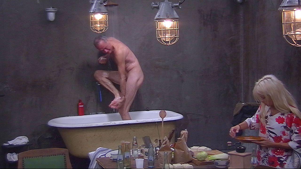 Schill duscht unten2