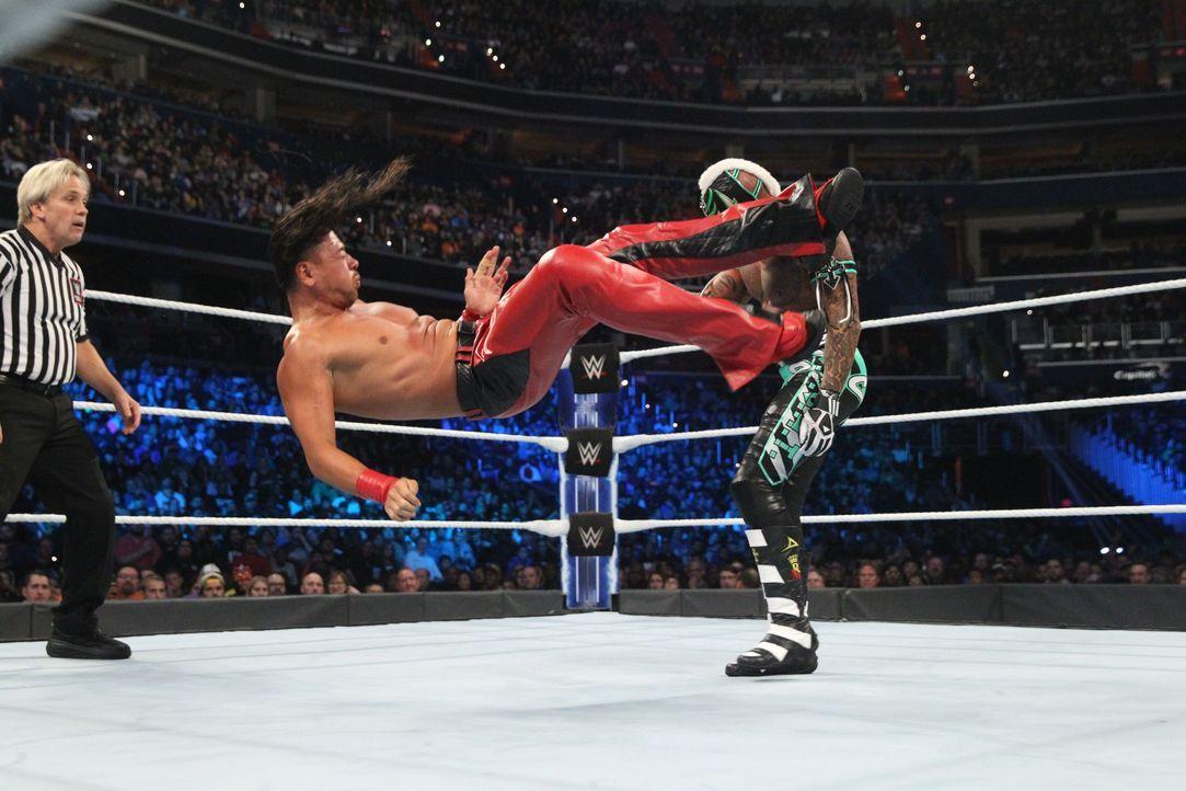 SD_10162018ej_3620 - Bildquelle: WWE