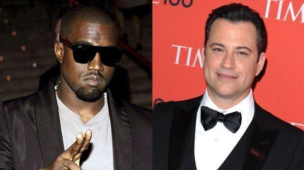 23-Kanye-West-und-Jimmy-Kimmel-2013-dpa_140660