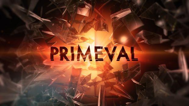 Primeval - Rückkehr der Urzeitmonster © ITV Plc