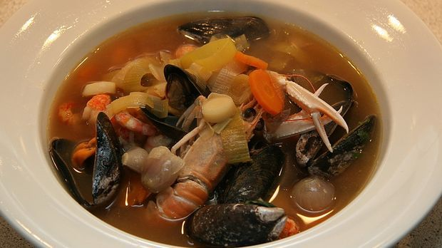 french-bouillabaisse-fish-soup-1603961_1920