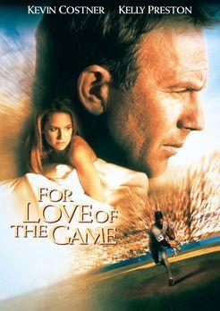 Aus Liebe zum Spiel - Aus Liebe zum Spiel ... - Bildquelle: 1999 Universal St...
