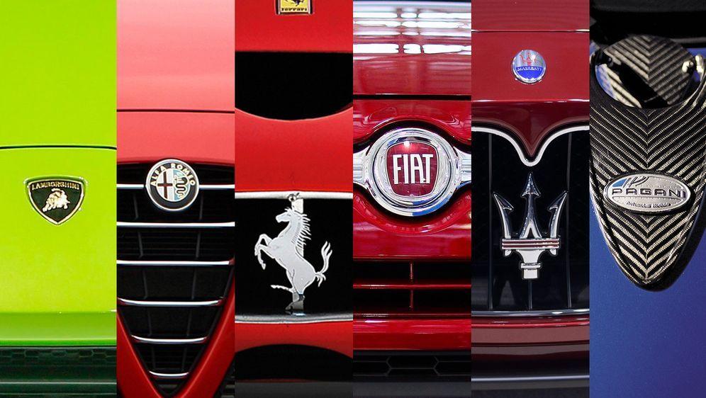 Italienische-Automarken-Teaser